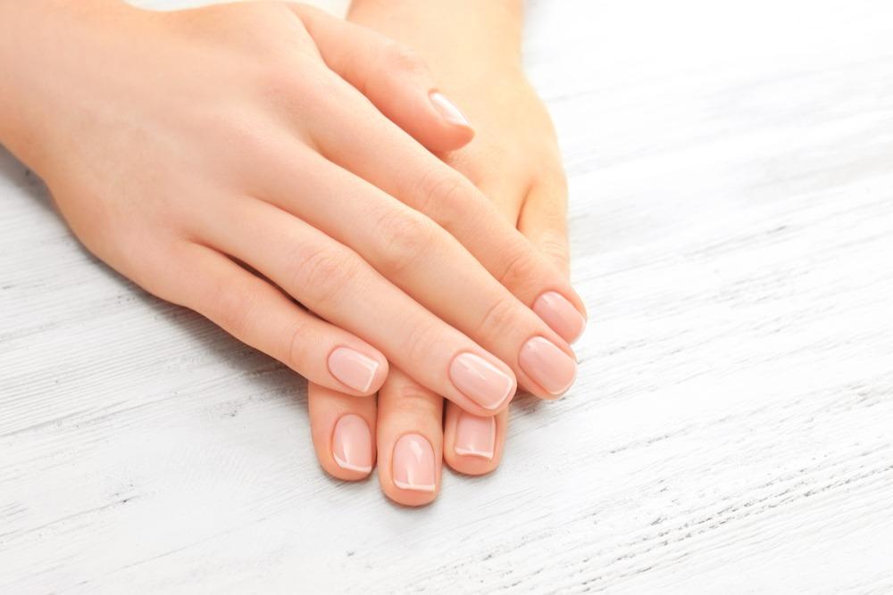 reparer ongle ronger pour avoir de beaux ongles