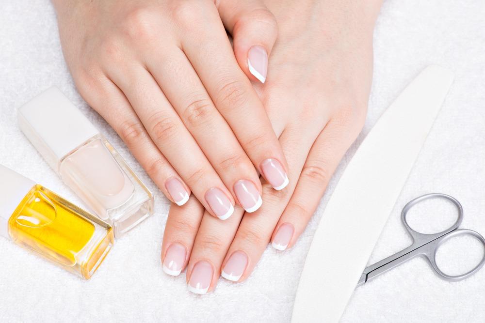soigner ses ongles pendant la chimio